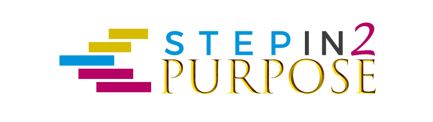 StepIn2Purpose Consulting